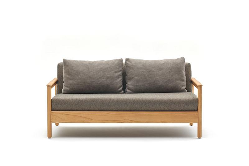 arredamento da giardino-sofa bali varaschin