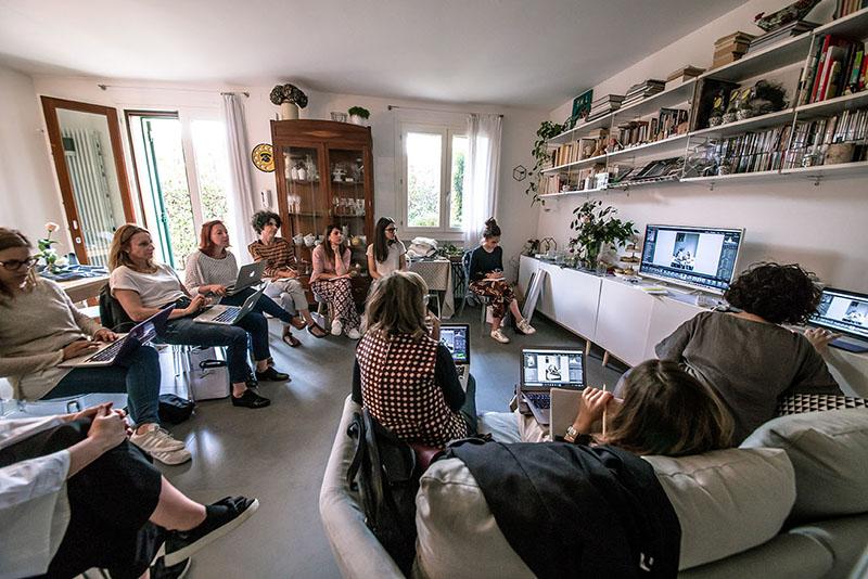 Photo Lab Padova II-01