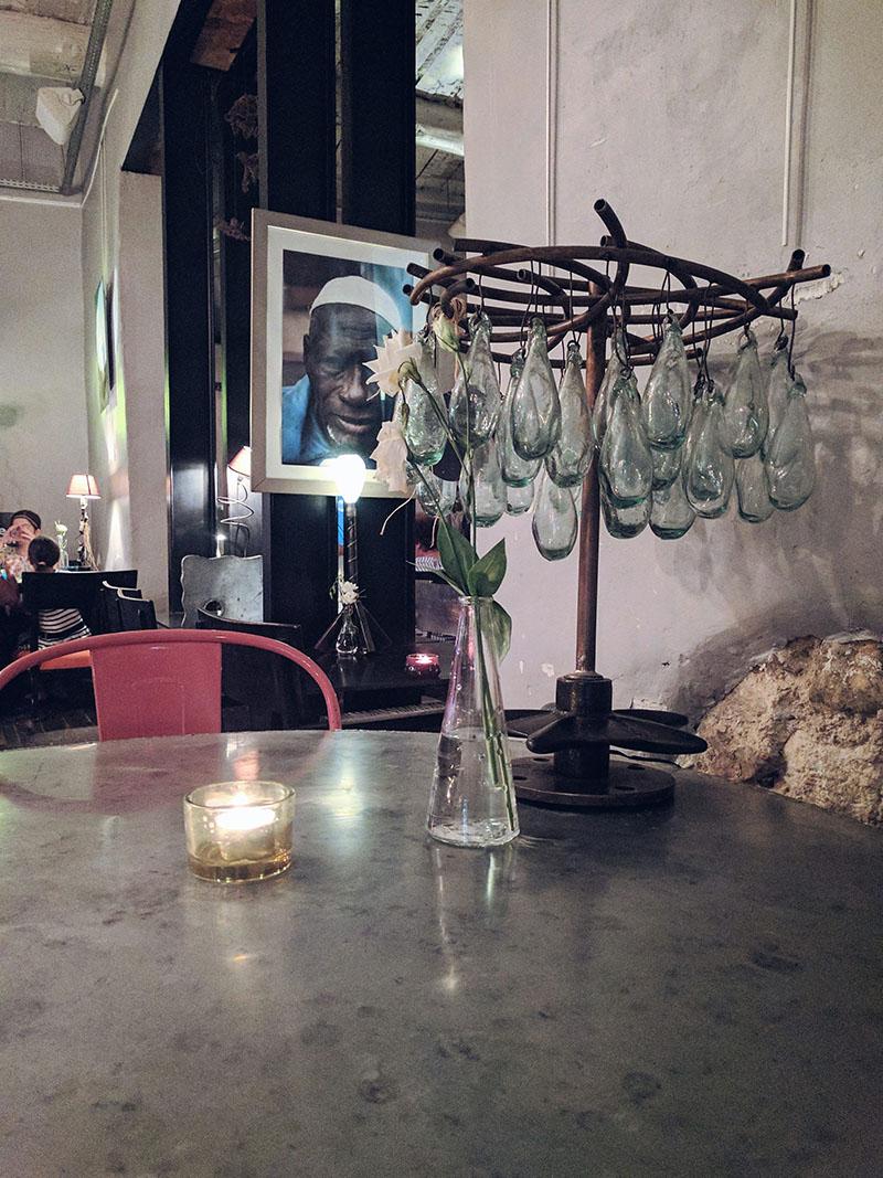ristorante-francese-Aix-en-Provance