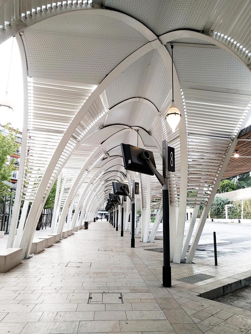 stazione-degli-autobus-Aix-en-Provence