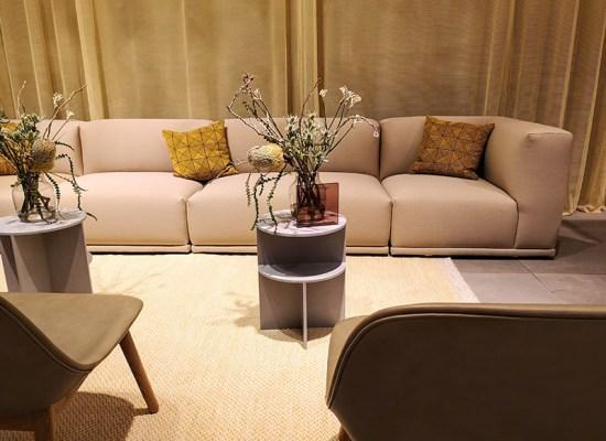 stockholm-furniture-fair-2019-muuto