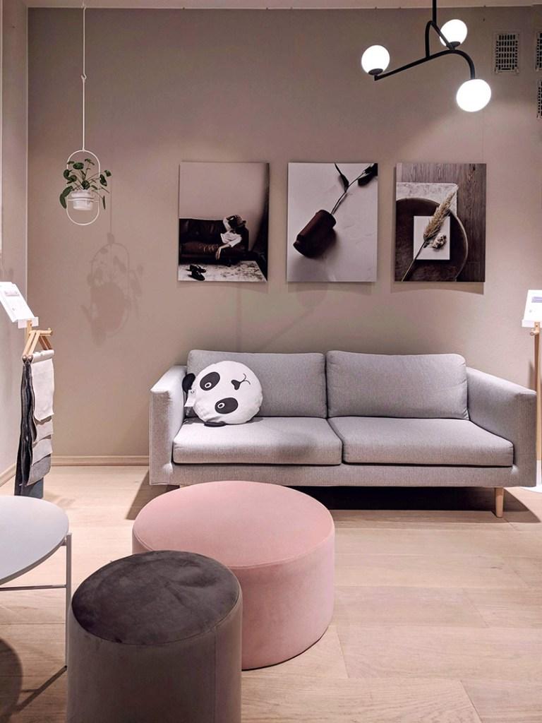 negozi di design ad Helsinki Hakola