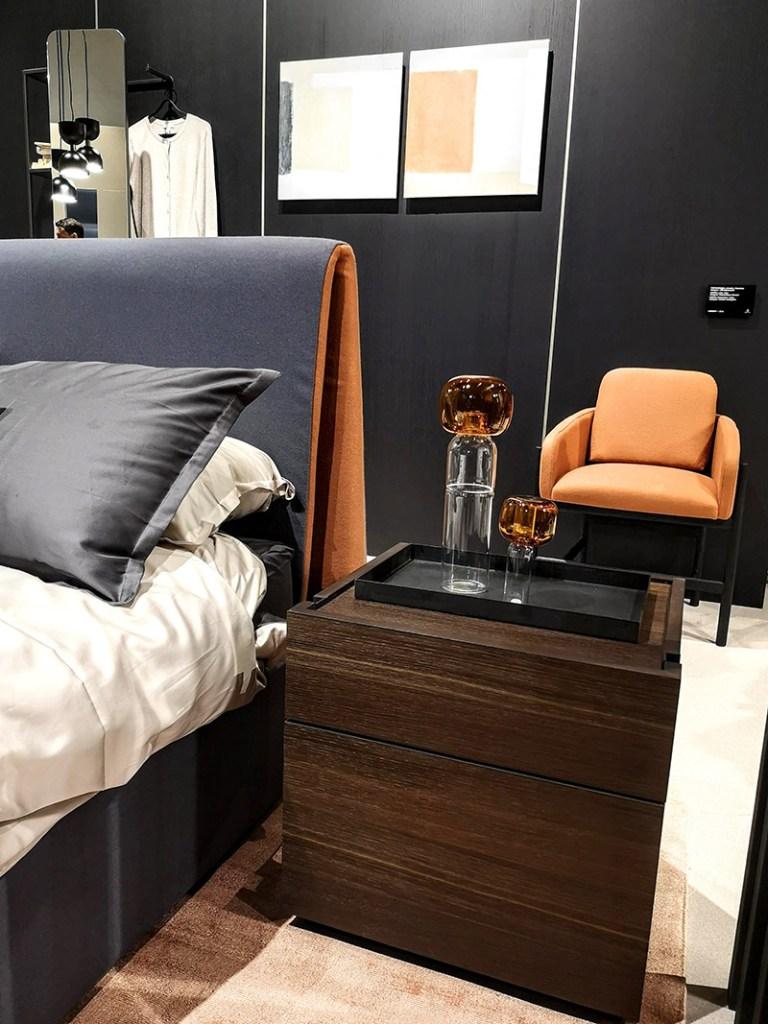 novità-camera-da-letto-moderna