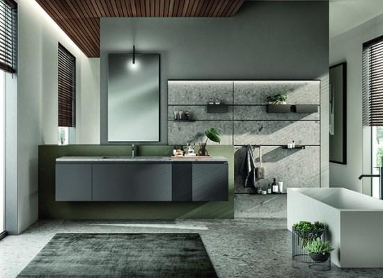 arredo-bagno-moderno