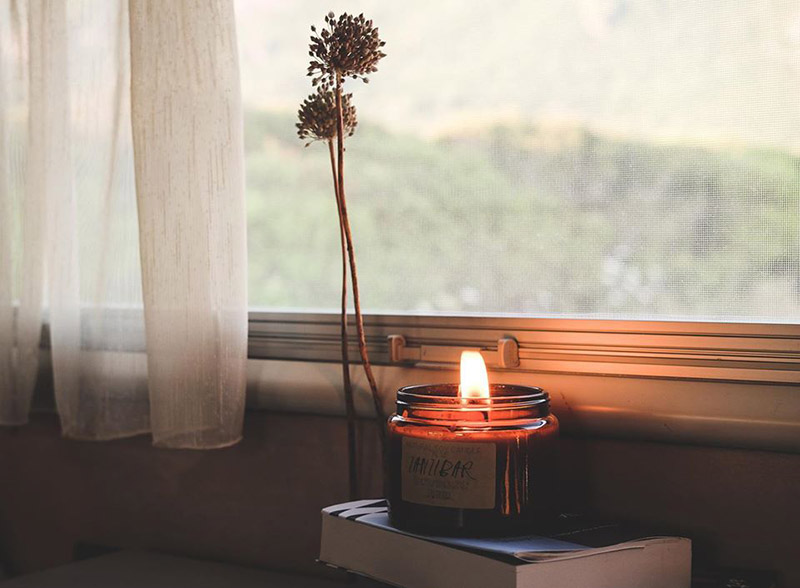 candele-naturali-oli-essenziali