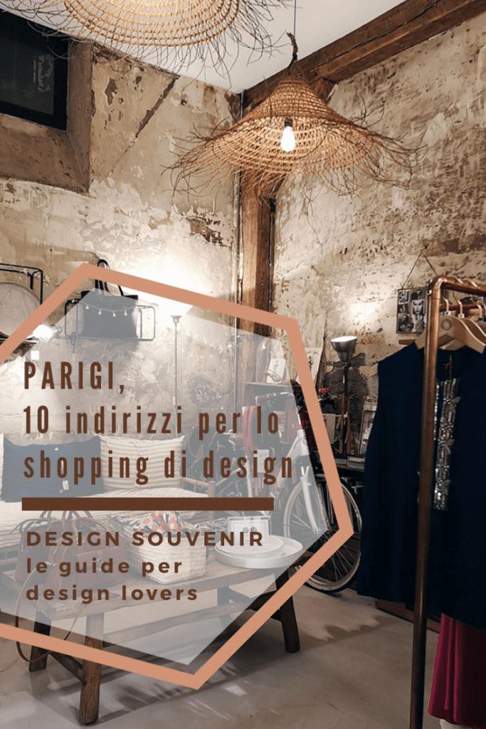 shopping-parigi