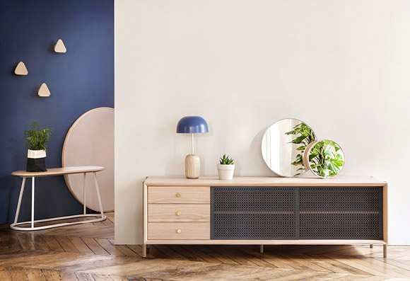mobili-tv-bicolori