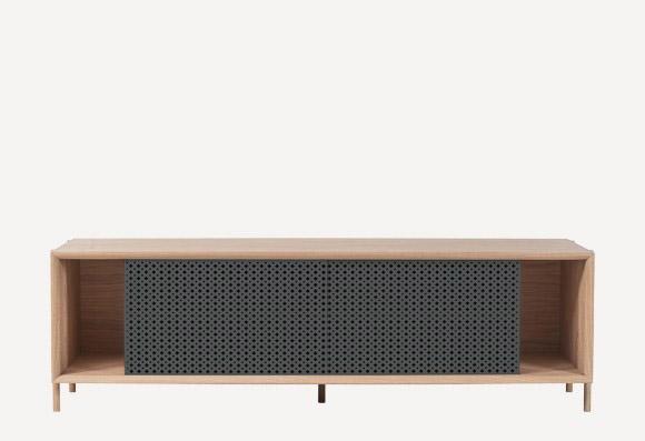 mobili-tv-legno