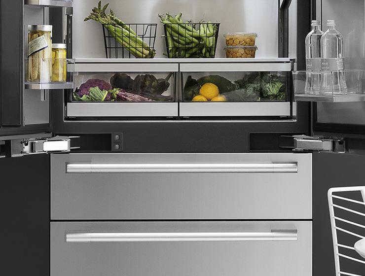 frigorifero-design