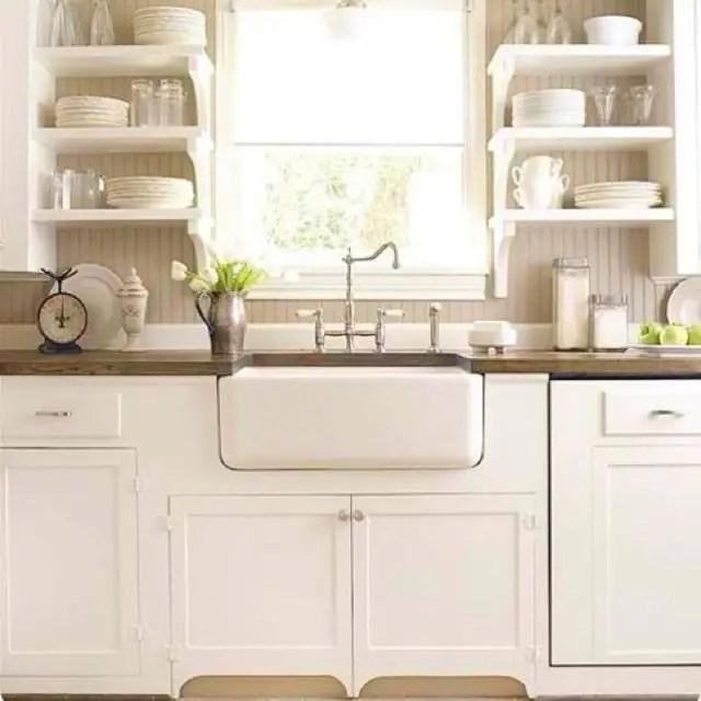 Planning Your Kitchen Remodel, Kitchen Remodel, Planning A Kitchen Remodel,  Kitchen Remodel Decisions Part 94