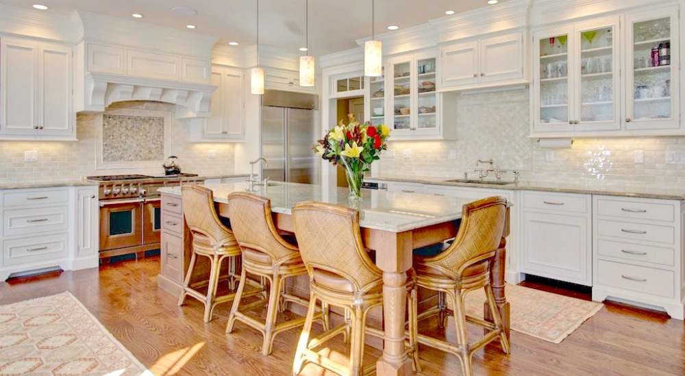 budgeting for your kitchen remodel maison mass