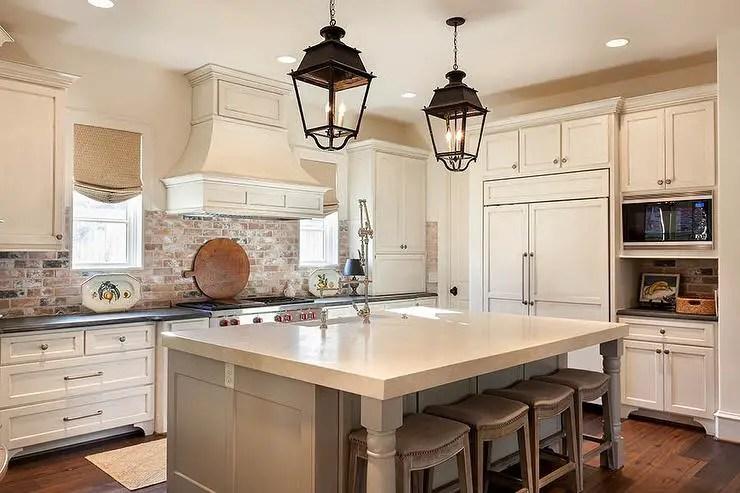 Planning Your Kitchen Remodel Choosing Kitchen Backsplash Materials