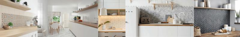 crédence-pour-cuisine-quel-matériau-choisir-constructeur-de-maisons-individuelles-maisons-aliénor-terrain-à-vendre