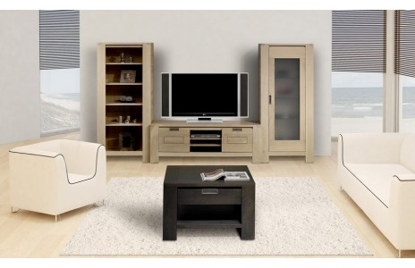 meuble maison