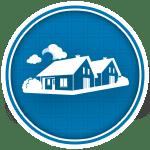 plan_maison