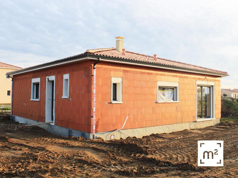 constructeur de maisons agen bordeaux
