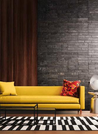 Recouvrez vos murs avec Cupa Stone
