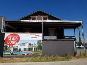 Constructeur maison Montauban (82) - Maisons Clair Logis