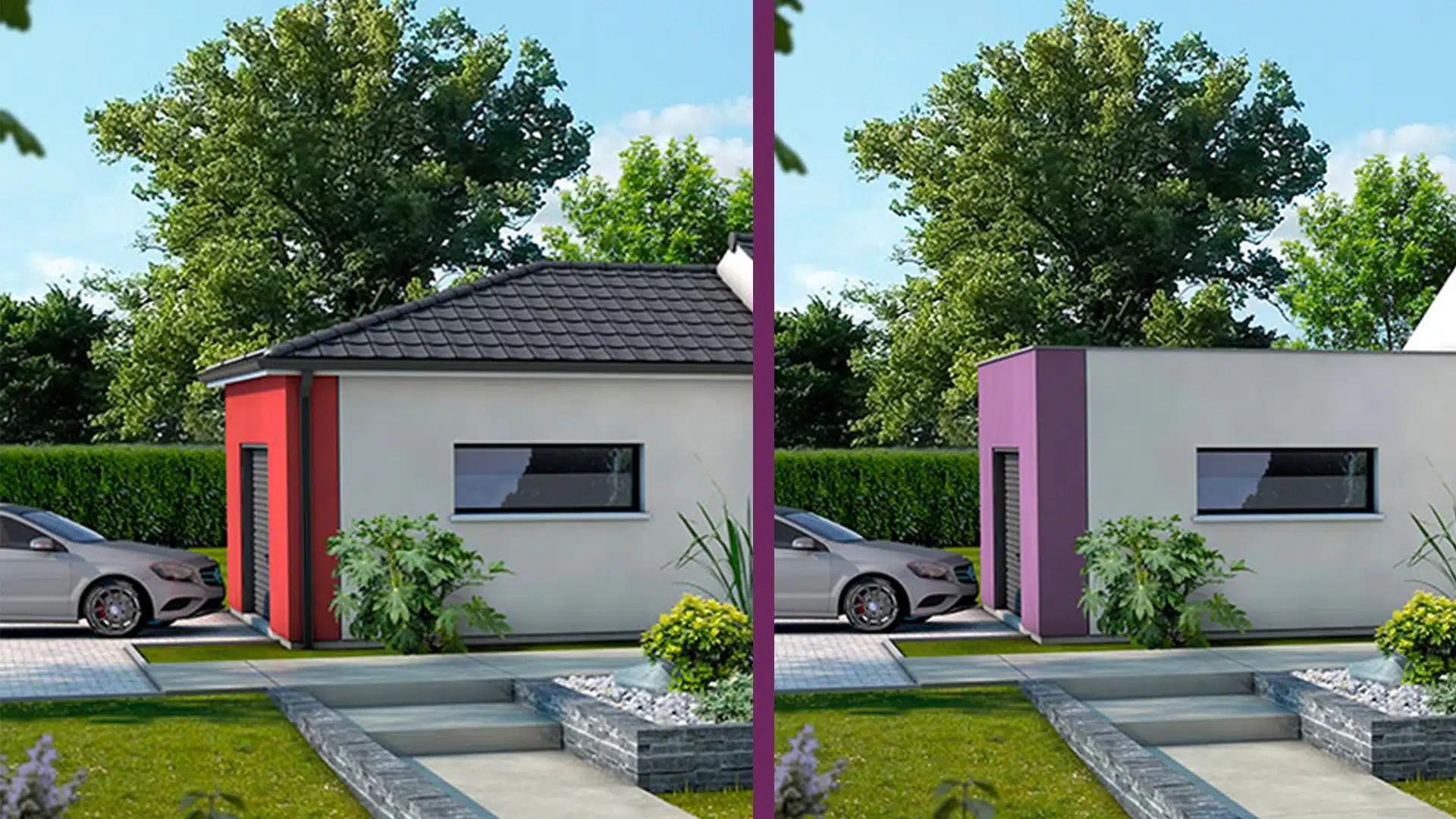 https://i2.wp.com/www.maisonsclairlogis.fr/wp-content/uploads/garage-toit.jpg?fit=1920%2C1080&ssl=1