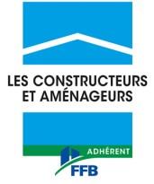 LCA-FFB - constructeur de maison