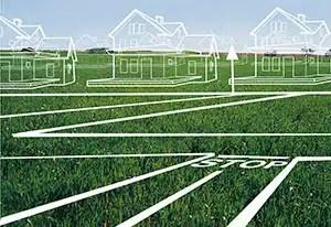 Recherche terrain - constructeur maison