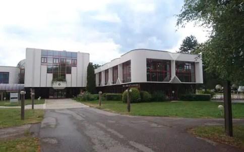 Maisons Clair Logis Annecy - Constructeur maison 74