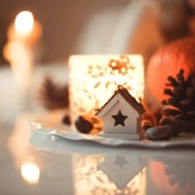 NOEL_decoration-bougie
