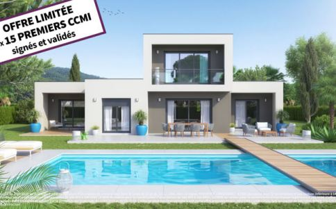 Offre Exclusive - Provence-Languedoc