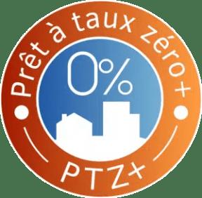 Pret A Taux Zero 2019 Pour La Construction De Votre Maison