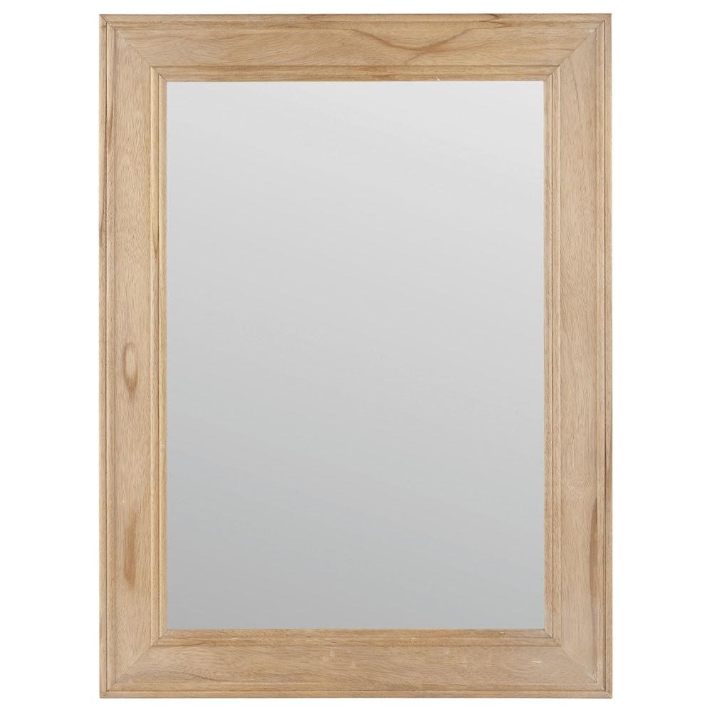 Miroir St Quentin Maisons Du Monde
