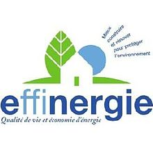 220px-Effinergie_logo