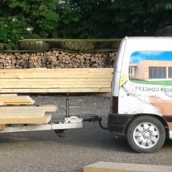 constructeur de maison en ossature bois 62