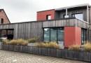 Maison à Steenvoorde