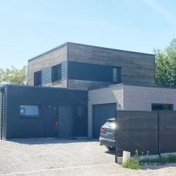 Maison RT 2012 à Hazebrouck
