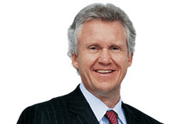 jeffey-r-immelt