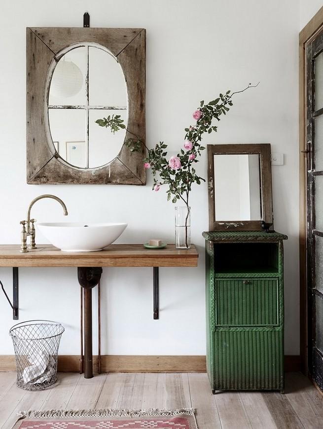 latest design news: vintage bathroom design ideas – news and