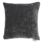 Voyage Maison Mimosa Platinum Cushion