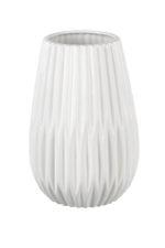Vase Weston H160X100MM