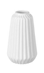 Vase Weston H200X140MM