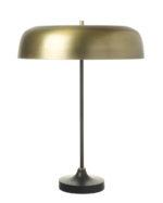 Table Lamp Sawley parlane