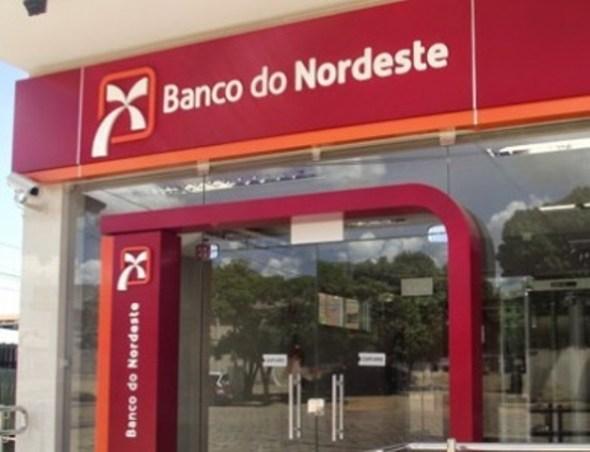 Os Interessados Em Compor O Quadro Funcional Do Banco Do Nordeste Devem Ficar Atentos O Edital De Selecao Para Os Cargos Deista Bancario Nivel Medio