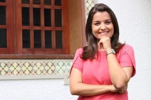 larissa_pereira_jornalista_pag.especial_cad.portal_francisco_franca_458327