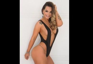 Eliana Amaral 2
