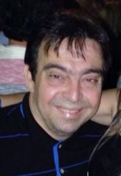 José Aloysio da Costa Machado Neto