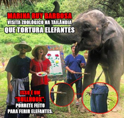 Marina Ruy Barbosa 2