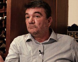 Deputado petista é alvo da Operação Lava Jato
