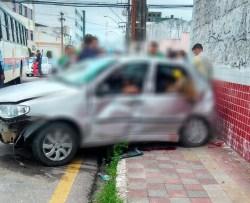 Resultado de imagem para ELIZA CLIVIA EX-VOCALISTA DA BANDA CAVALEIROS DO FORRO MORRE EM ACIDENTE