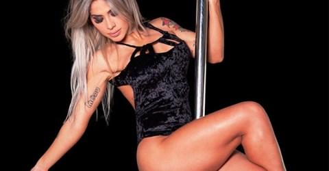 e9bae909663072 MaisPB • Ex-BBB Clara publica foto sexy de Vanessa em Las Vegas
