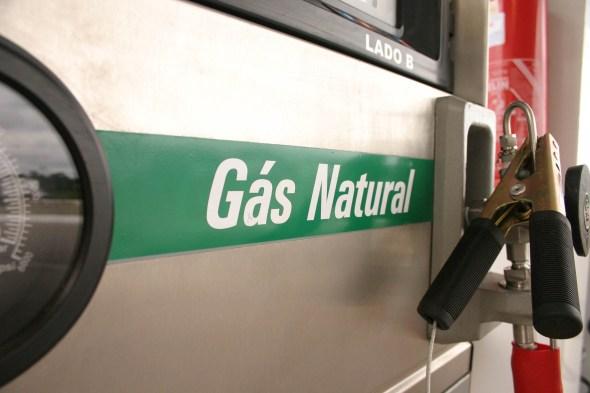 a515b2481ac Pesquisa comparativa de preços para combustíveis realizada nesta  quarta-feira (7) pela Secretaria Municipal de Proteção e Defesa do  Consumidor (Procon-JP) ...