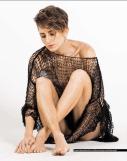 Foto:Revista Ela